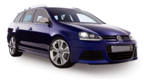 VW Golf Variant img